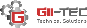 Gii-Tec Technical Solutions
